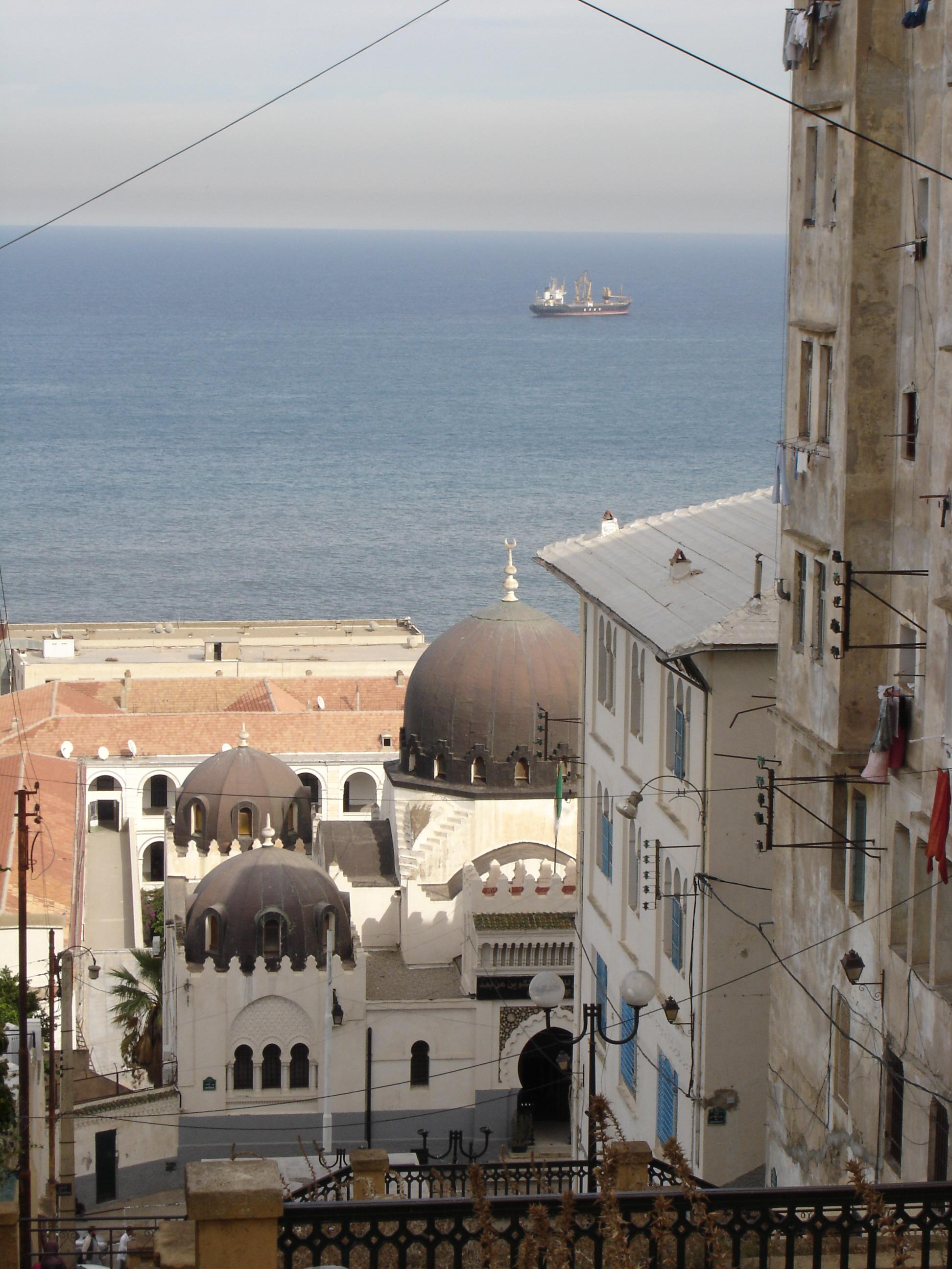 Vue de la Haute Casbah-Alger.jpg